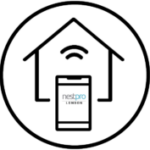 Nest-Pro-London-Logo-black-line-white-back-ground-270x300-1-150x150